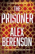 Prisoner (A John Wells Novel)