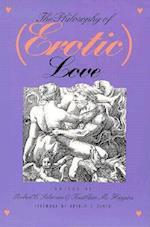 Philosophy of (Erotic) Love (PB)