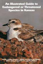 Illustr'd Guide/Endangered...KS (P (Kansas Nature Guides)