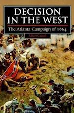 Decision in the West (Modern War Studies (Paperback))