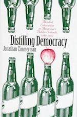 Distilling Democracy