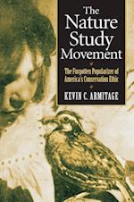 The Nature Study Movement