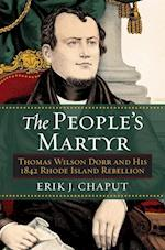 The People's Martyr