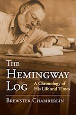 The Hemingway Log