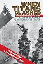 When Titans Clashed (Modern War Studies)