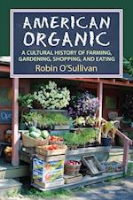 American Organic (Culture America)