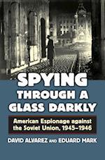 Spying Through a Glass Darkly