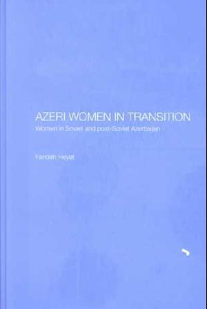 Azeri Women in Transition
