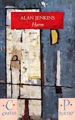 Harm af Alan Jenkins