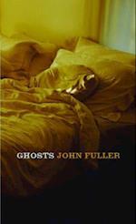 Ghosts af John Fuller