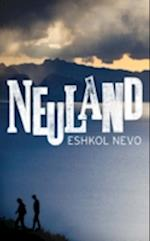 Neuland af Eshkol Nevo
