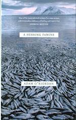 A Herring Famine af Adam O'Riordan