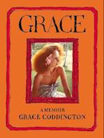 Grace af Grace Coddington