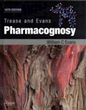 Trease and evans pharmacognosy 16th edition