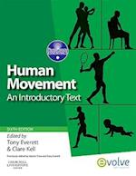Human Movement (Physiotherapy Essentials)