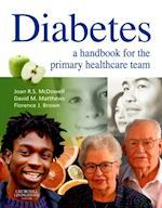 Diabetes - Elsevieron VitalSource
