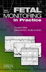 Fetal Monitoring in Practice  Elsevieron VitalSource