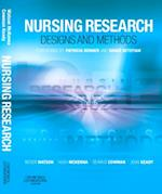 Nursing Research: Designs and Methods - Elsevieron VitalSource
