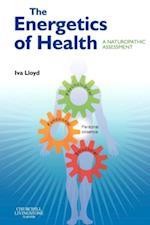 Energetics of Health
