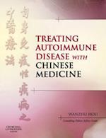 Treating Autoimmune Disease with Chinese Medicine