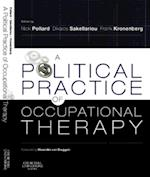 Political Practice of Occupational Therapy
