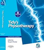 Tidy's Physiotherapy (Physiotherapy Essentials)