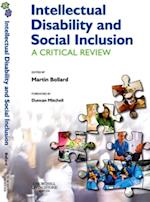 Intellectual Disability and Social Inclusion - Elsevieron VitalSource