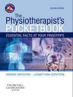 Physiotherapist's Pocketbook (Physiotherapy Pocketbooks)