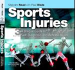 Sports Injuries - Elsevieron VitalSource
