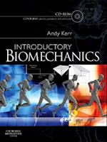 Introductory Biomechanics - Elsevieron VitalSource