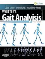 Whittle's Gait Analysis af David Levine