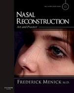 Nasal Reconstruction: Art and Practice