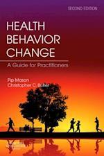 Health Behavior Change - Elsevieron VitalSource