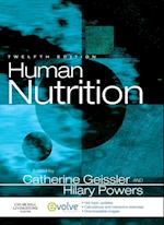 Human Nutrition - Elsevieron VitalSource