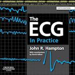 The ECG In Practice, International Edition