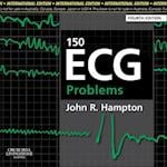 150 ECG Problems, International Edition
