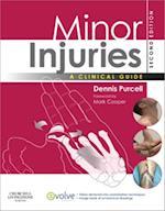 Minor Injuries - Elsevieron VitalSource