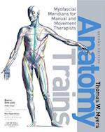 Anatomy Trains E-Book