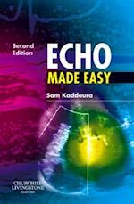 Echo Made Easy (Made Easy)