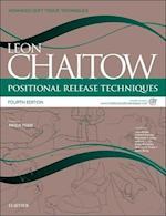 Positional Release Techniques (Advanced soft tissue techniques)