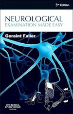 Neurological Examination Made Easy (Made Easy)