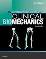 The Comprehensive Textbook of Clinical Biomechanics [no access to course]