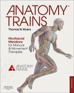 Anatomy Trains - Elsevieron VitalSource