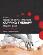 Traditional Chinese Medicine Cupping Therapy - Elsevieron VitalSource