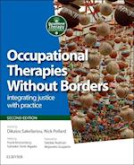 Occupational Therapies Without Borders (Occupational Therapy Essentials)