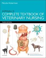 Aspinall's Complete Textbook of Veterinary Nursing - Elsevieron VitalSource