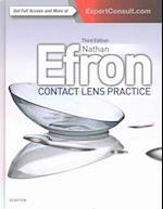Contact Lens Practice