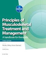 Principles of Musculoskeletal Treatment and Management E-Book (Physiotherapy Essentials)