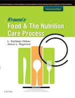 Krause's Food & the Nutrition Care Process, Iranian Edition af L. Kathleen Mahan