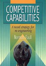 Competitive Capabilities